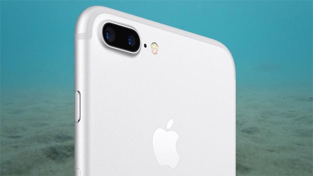 10 problèmes courants de l'iPhone 7 et comment les résoudre facilement