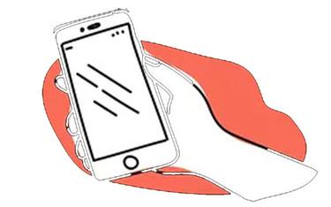 Comment y remédier lorsque le microphone de votre iPhone ne fonctionne pas