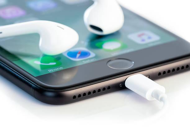 5 astuces (simples) pour résoudre les problèmes avec la prise casque de votre iPhone