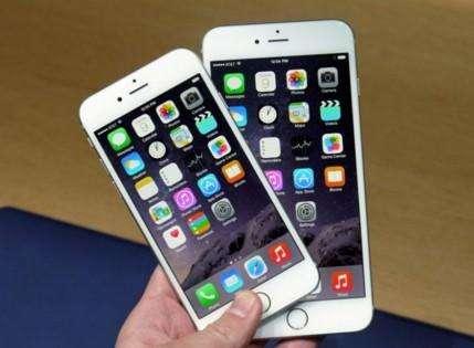 5 façons de corriger le scintillement de l'écran de l'iPhone sous iOS 13/12