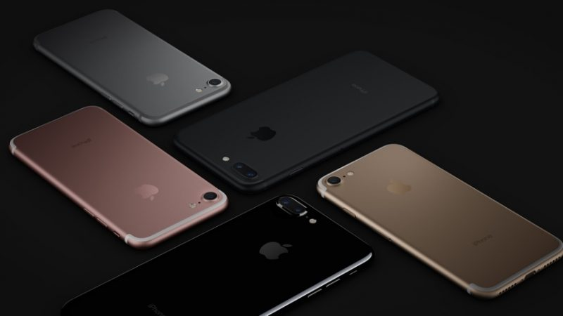 7 problèmes les plus courants de l'iPhone 7 et comment les résoudre