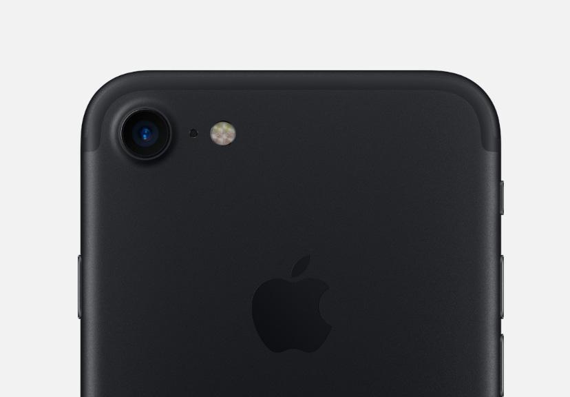 Apple reconnaît le problème de microphone sur les appareils iPhone 7 sélectionnés après la mise à jour vers iOS 11.3