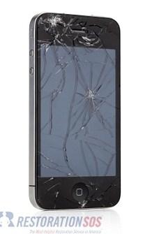 Apprenez à nettoyer, réparer et désinfecter un iPhone endommagé par l'eau