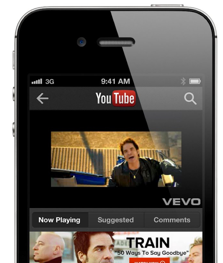 Comment activer (et désactiver) la rotation de l'écran sur iPhone / iPad?