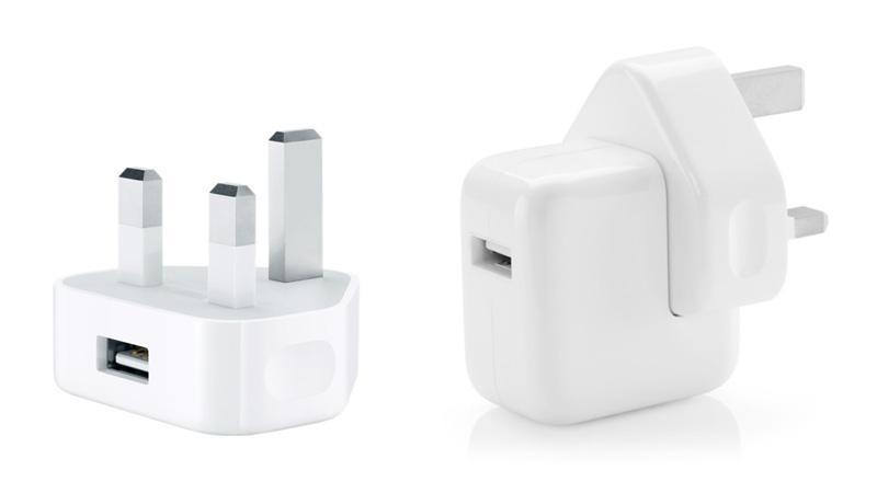 Comment charger rapidement la batterie d'un iPhone (ou iPad): 6 conseils simples