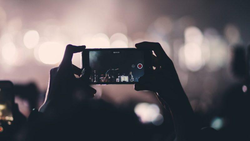 Comment compresser des vidéos sur votre iPhone