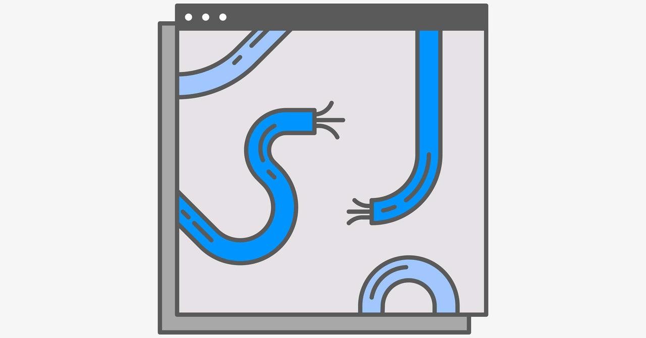 Comment désactiver les micros sur votre MacBook et iPhone