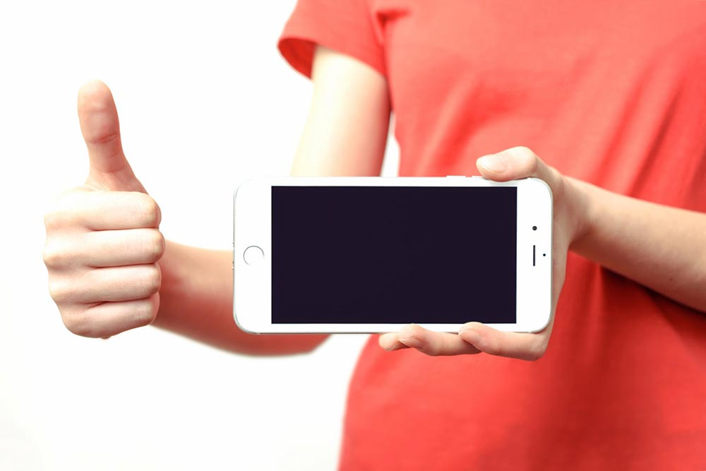 Comment faire pour nettoyer le micro de son iPhone?  Guide complet