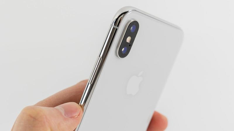 Comment faire réparer ou remplacer un iPhone cassé: vos droits expliqués