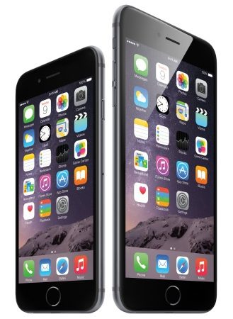 Comment gérer le gel de l'iPhone 6 – Apple World Today