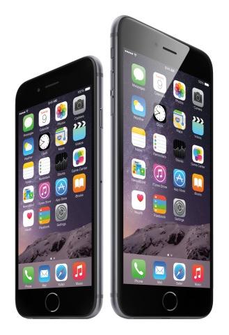Comment gérer le gel de l'iPhone 6 – Apple World Today