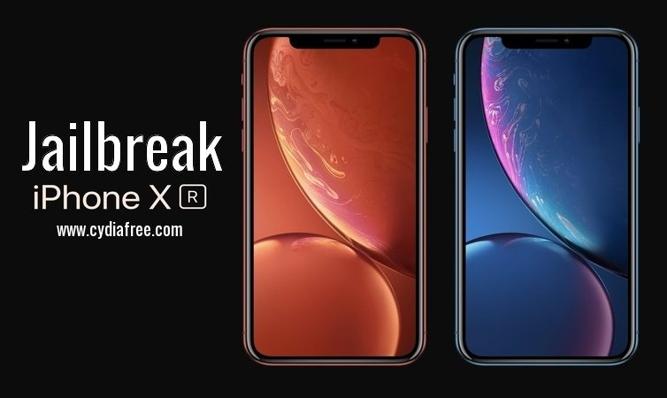 Comment jailbreaker l'iPhone XR