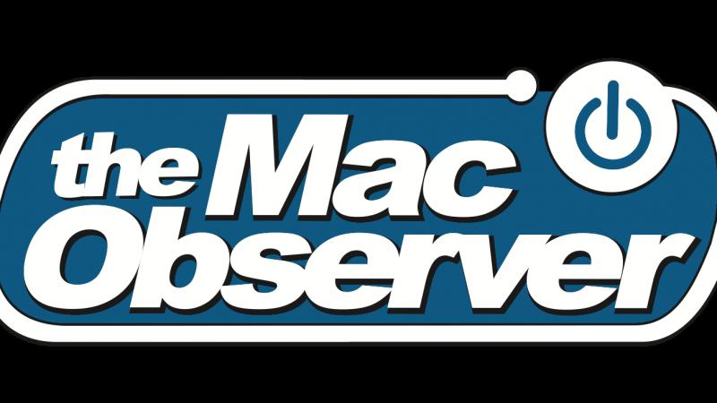 Comment ne pas perdre votre temps avec le programme de remplacement d'appareil photo de l'iPhone 6 Plus – The Mac Observer