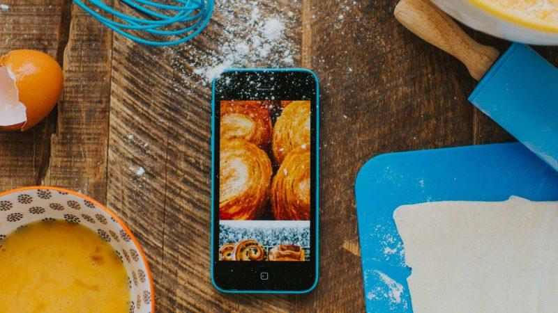 Comment nettoyer le haut-parleur de votre iPhone