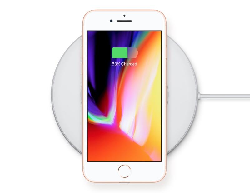 Comment réparer la charge sans fil ne fonctionne pas sur iPhone (10 méthodes qui fonctionnent)