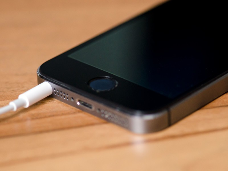 Comment réparer la prise casque de votre iPhone: le guide ultime
