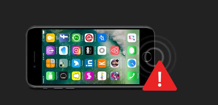 Comment réparer le haut-parleur de l'iPhone ne fonctionne pas