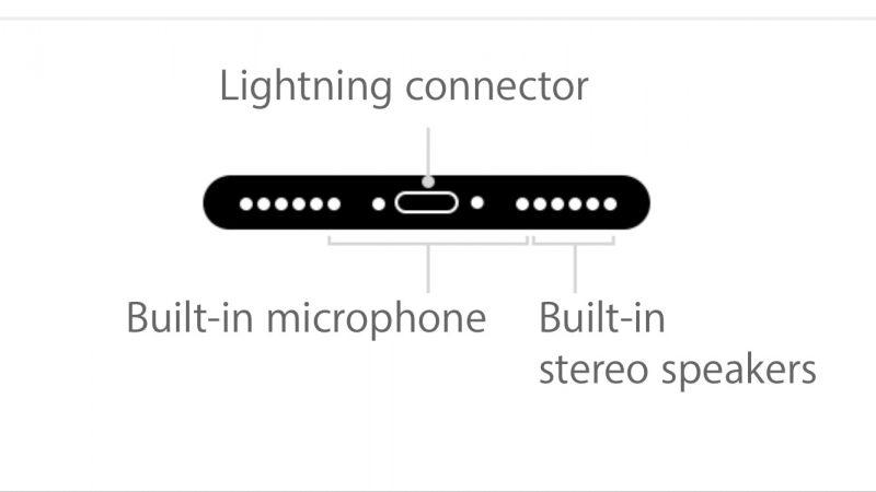 Comment réparer le microphone de l'iPhone 7 qui a cessé de fonctionner après l'installation d'une nouvelle mise à jour vers iOS 11 (étapes faciles)