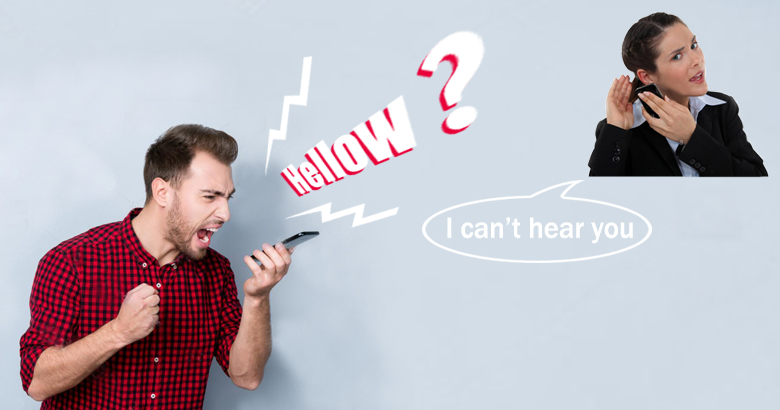 Comment réparer le problème de non fonctionnement du microphone de votre iPhone