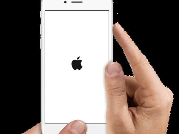 Comment réparer l'écran tactile de l'iPhone 6s et de l'iPhone 6s Plus