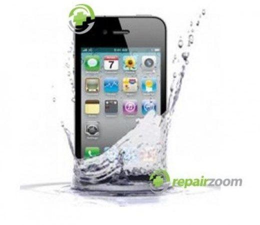 Comment réparer les dégâts d'eau de votre iPhone en 5 étapes faciles