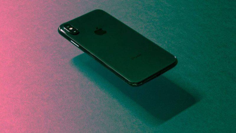 Comment réparer l'iPhone qui ne se charge pas depuis un ordinateur portable ou un PC
