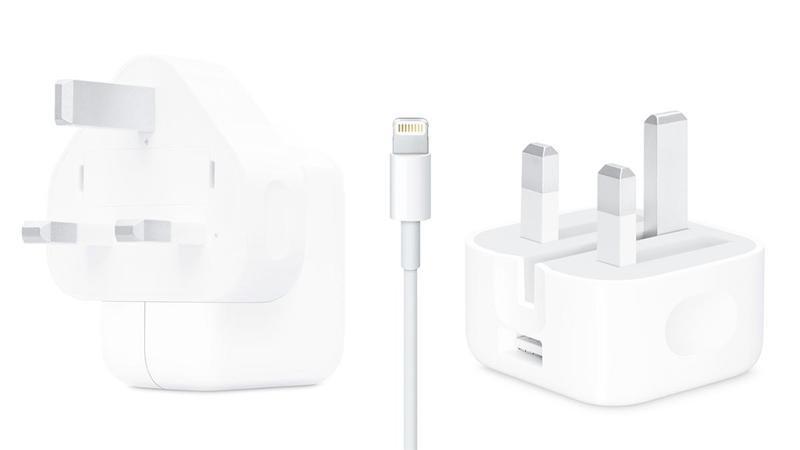 Comment réparer un chargeur iPhone (ou iPad) cassé
