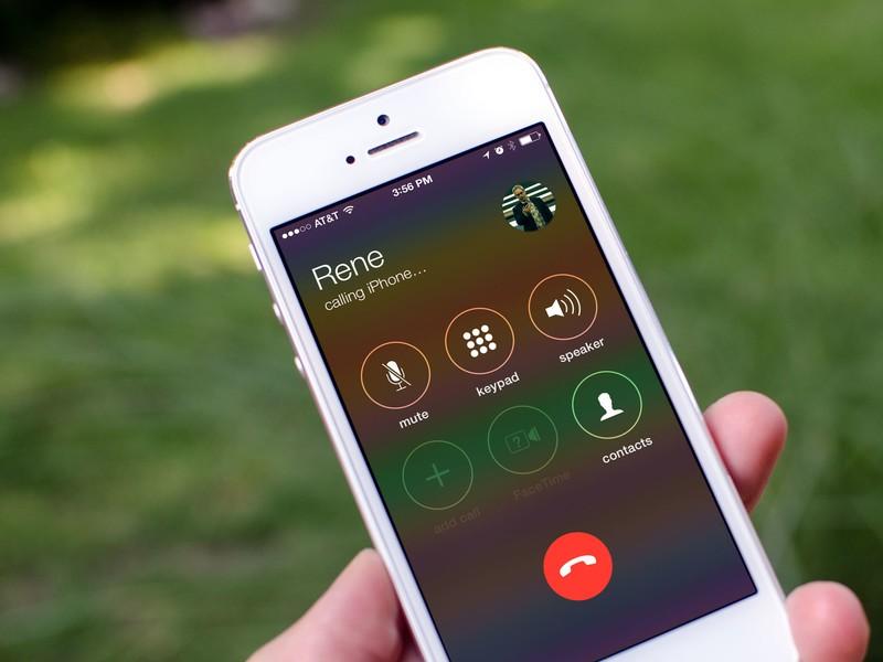 Comment réparer un écouteur grillé ou déformé sur votre iPhone: le guide ultime