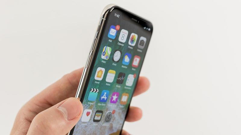 Comment réparer un écran iPhone ou iPad qui ne fonctionne pas