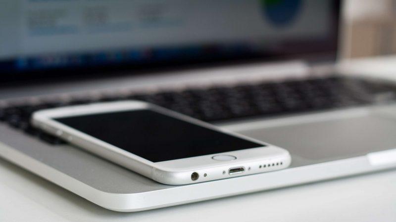 Comment réparer un écran iPhone qui ne répond pas ou ne fonctionne pas
