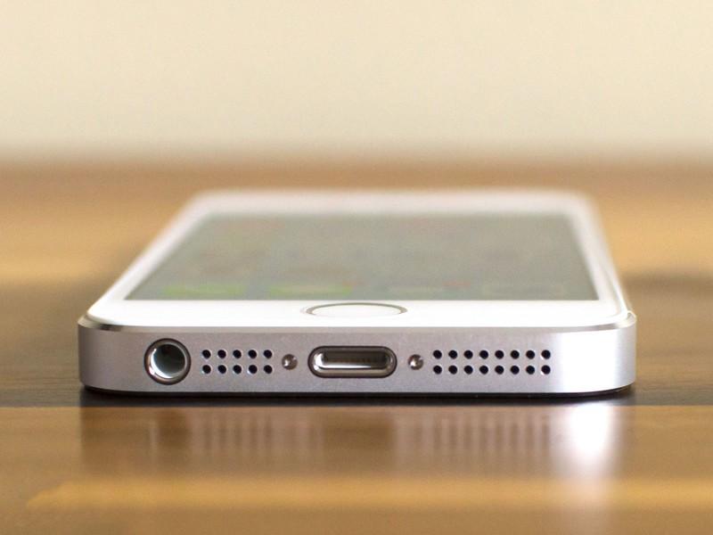 Comment réparer un haut-parleur grillé sur votre iPhone ?