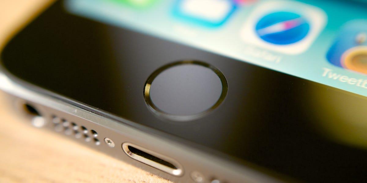 Comment réparer un iPhone qui ne se charge pas