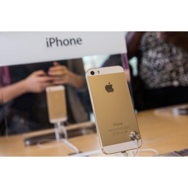Comment réparer un iPhone trempé dans l'eau  – Iphonix.fr