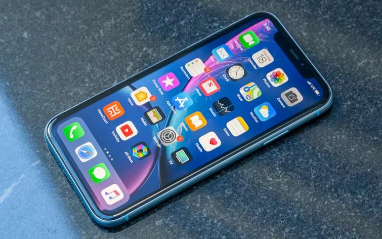 Comment résoudre les problèmes audio sur Apple iPhone XR