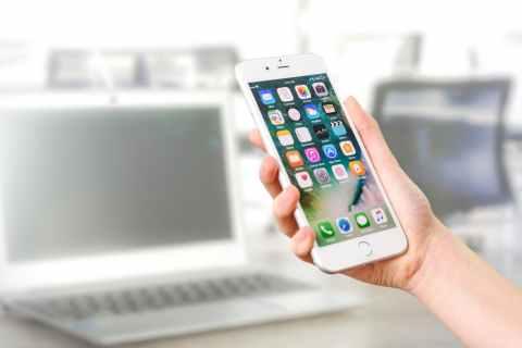 Comment résoudre les problèmes audio sur votre iPhone 7 et iPhone 7