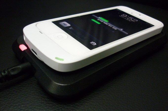 Comment résoudre les problèmes de charge de l'iPhone 5C