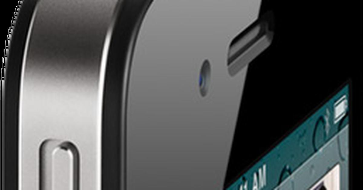 Comment résoudre les problèmes de volume de l'iPhone en nettoyant la prise casque  – Iphonix.fr