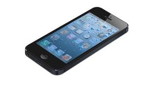 Comment sécher et réparer un iPhone (ou iPad) mouillé ou endommagé par l'eau – Iphonix.fr