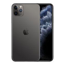 Dblocage iPhone 11 Pro Max de déverrouillage permanent