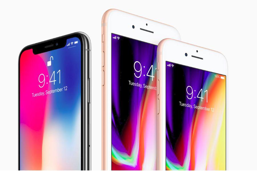 Des fuites de documents Apple révèlent des problèmes matériels sur l'iPhone 7