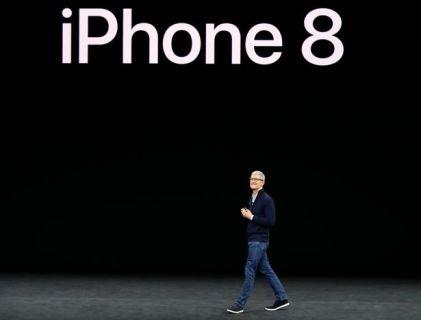 Le bouton Home de l'iPhone ne fonctionne pas ou ne répond pas ?