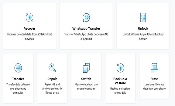 Comment réparer la boucle de démarrage de l'iPhone ou les problèmes de logo Apple gelés