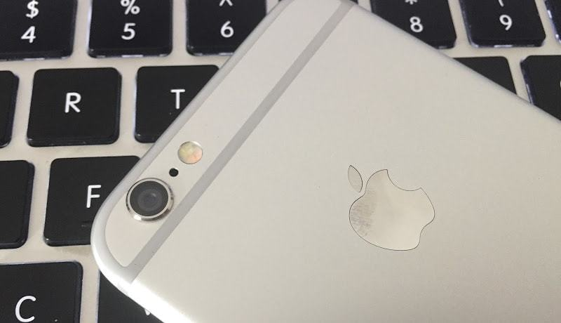 La caméra iPhone ne fonctionne pas – Voici 5 façons de le réparer