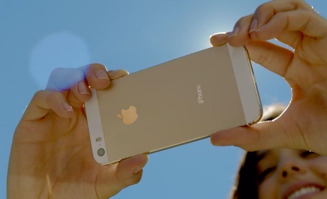 La caméra iPhone ne fonctionne pas: pourquoi et que faire?