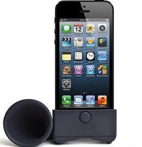 Le haut-parleur de l'iPhone 7/7 Plus / 6s / 6 / 5s / 5 ne fonctionne pas