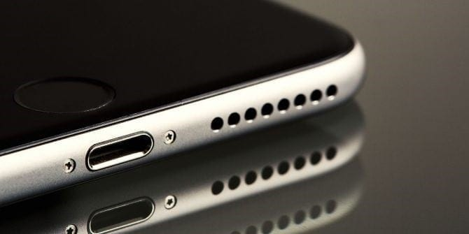 Le haut-parleur de l'iPhone ne fonctionne pas?  Voici comment réparer  – Iphonix.fr