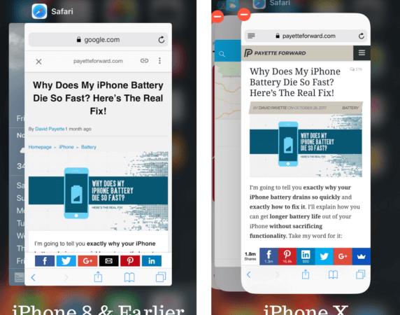 Le haut-parleur ne fonctionne pas sur iPhone?  Voici la vraie solution!