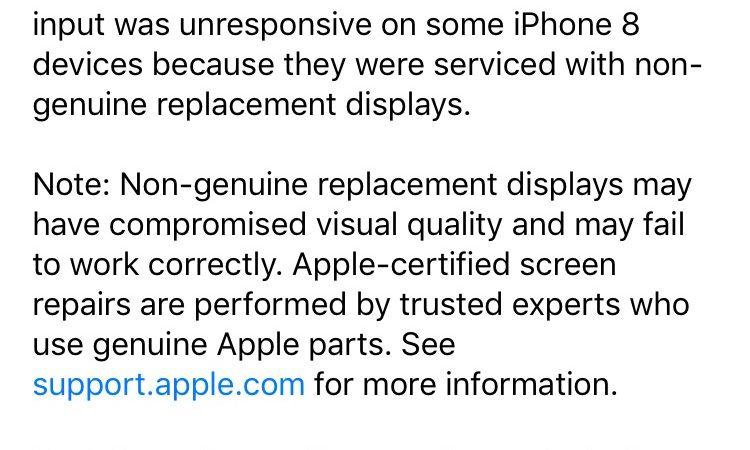 Le son de l'iPhone ne fonctionne pas?  Apprenez 10 façons de résoudre ce problème
