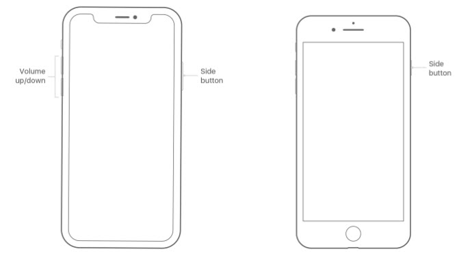 Les 10 meilleures façons de réparer la prise casque de l'iPhone ne fonctionnent pas