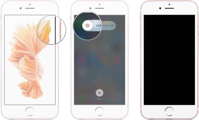 Les 10 meilleurs conseils pour réparer rapidement l'iPhone bloqué en mode casque – Dr.Fone